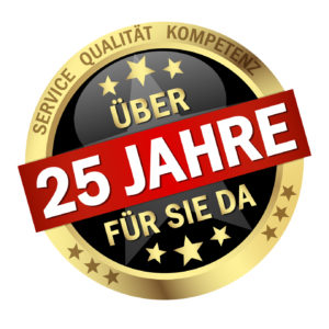Lohnsteuerhilfeverein Halberstadt