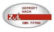 ZVL Zertifizierte Lohnsteuerhilfe Halberstadt - Lohnsteuerhilfeverein Halberstadt