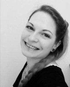 Kerstin Mittmann