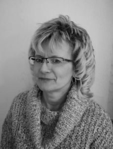 Sylvana Rapmund